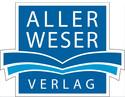 Aller-Weser Verlags- gesellschaft mbH