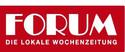 Anzeigen Forum Verlags GmbH