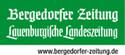 Bergedorfer Buchdruckerei von Ed. Wagner GmbH & Co.