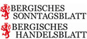 Bergisches Handelblatt GmbH & Co. KG