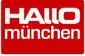 Breu+Schneider GmbH