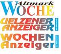 C. Beckers Buchdruckerei GmbH & Co. KG