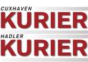 Cuxhaven Niederelbe Verlagsgesellschaft mbH & Co. KG