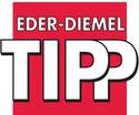 Eder-Diemel Medien GmbH