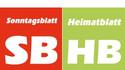 Emder Zeitung GmbH & Co. KG