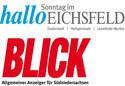 Göttinger Tageblatt GmbH & Co. KG