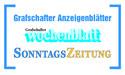 Grafschafter Wochenblatt Verlags- und Werbe GmbH