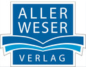 Karl Sasse GmbH & Co. KG