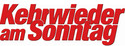 Kehrwieder Verlags GmbH & Co. KG