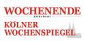 Kölner Anzeigenblatt GmbH & Co. KG