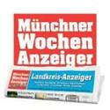 Landkreis-Anzeiger GmbH