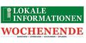 Leverkusener Anzeigenblatt GmbH & Co. KG