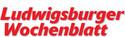 Ludwigsburger Wochenblatt GmbH & Co. KG