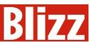 M.S. Media- Service & Verlag GmbH