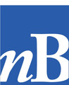 Multimedia Werbe- und Verlags GmbH