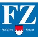 Neue Bayreuther Anzeigenblatt Verlags GmbH