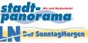 Niederrhein Verlag und Medienservice GmbH