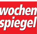 Ostsee Anzeigenblatt- verlag GmbH