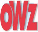 OWZ Oberpfälzer Wochenzeitungs-Verlag GmbH