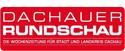 Rundschau Verlags GmbH & Co. Anzeigenblatt KG