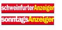 SAZ-Verlag GmbH & Co. KG