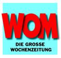 Schwarzwälder Bote Mediengesellschaft mbH