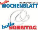 Sonntags-Medien GmbH & Co. KG