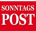 SPO Sonntags Post Verlag GmbH & Co. KG