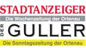 Stadtanzeiger-Verlags GmbH & Co. KG