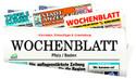 SÜWE Vertriebs- und Dienstleistungs-GmbH & Co. KG
