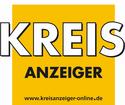 Verlag HERO Medien GmbH