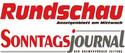 Verlagsgesellschaft Borghardt GmbH & Co. KG