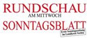 VMG-Vechtaer Mediengesellschaft mbH & Co. KG