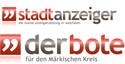 Westfälischer Anzeiger Verlagsges. mbH & Co. KG