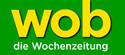 WOB Verlags GmbH & Co. KG