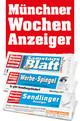 Wochenanzeiger Medien GmbH