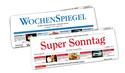 Wochenspiegel-Verlags- GmbH & Co. KG